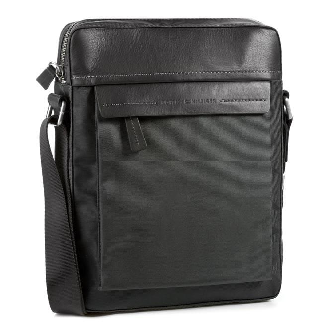Messenger Bag TOMMY HILFIGER - BM56923081 022