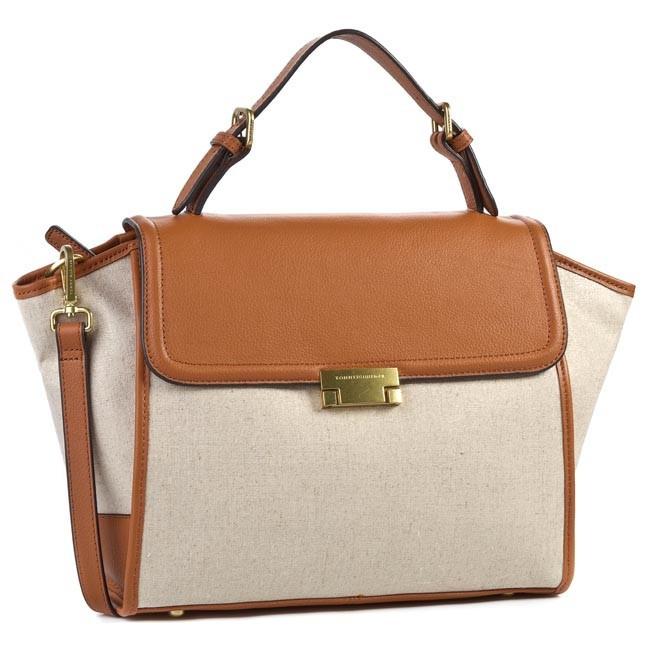 Handbag TOMMY HILFIGER - BW56923136  950