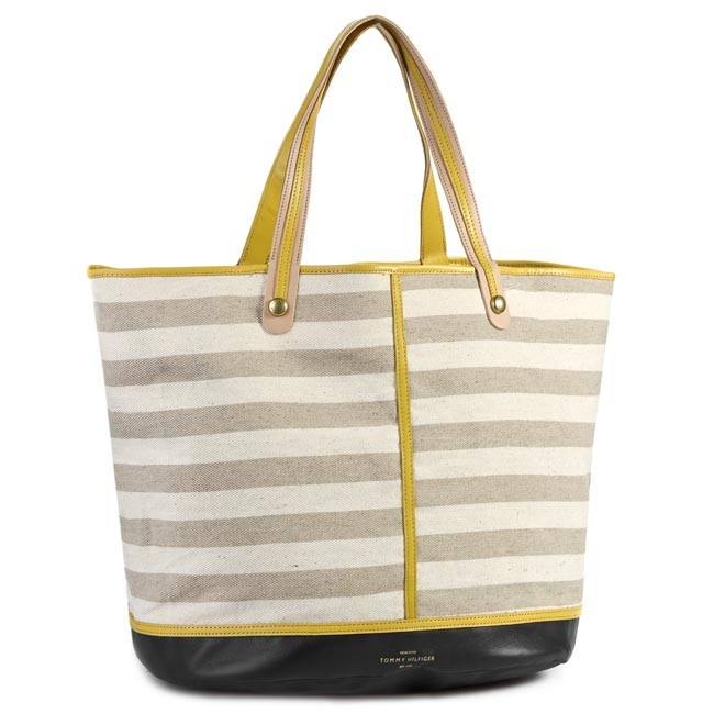 Handbag TOMMY HILFIGER - BW56923243 740