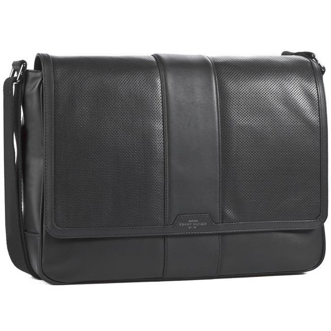 Bag TOMMY HILFIGER - BM56923127 990