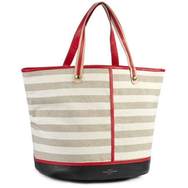 Handbag TOMMY HILFIGER - BW56923243 976