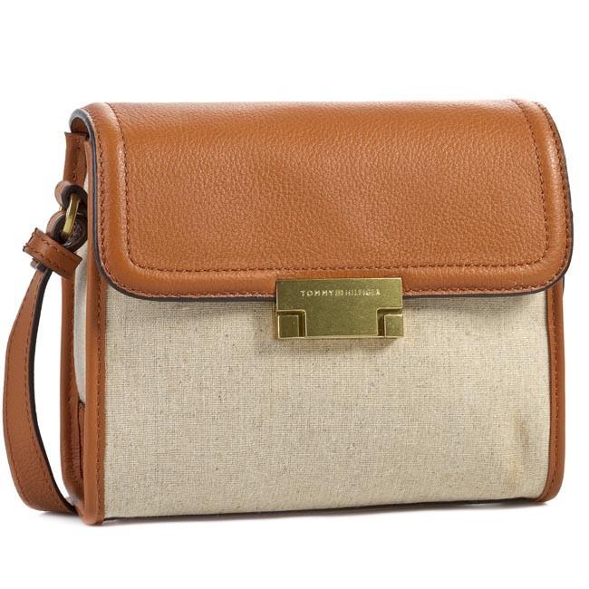 Handbag TOMMY HILFIGER - BW56923133 950