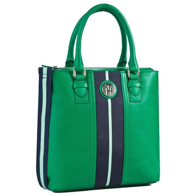 Handbag TOMMY HILFIGER - BW56923203  313