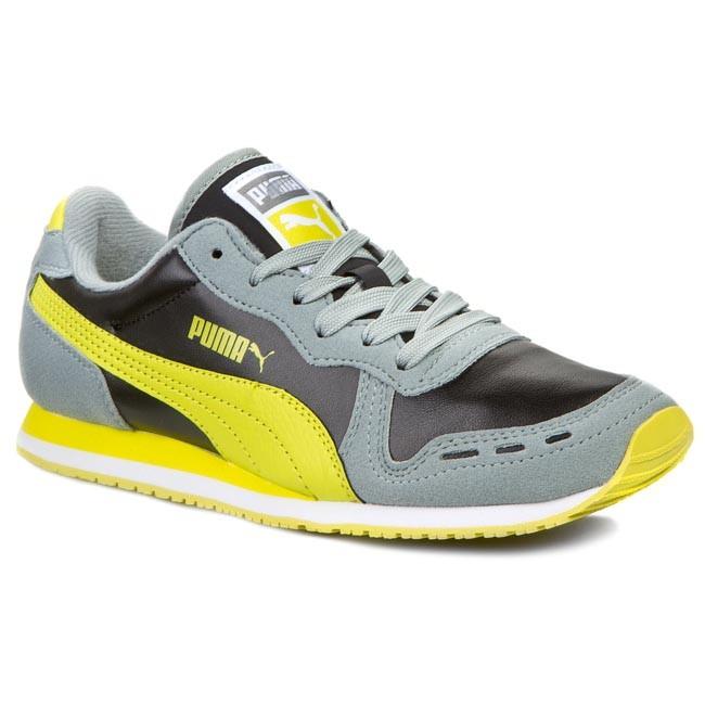 Shoes PUMA - Cabana Racer Jr 351979 28