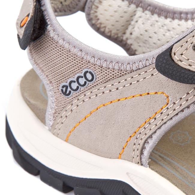 Women's ECCO Offroad Lite Walking Sandal