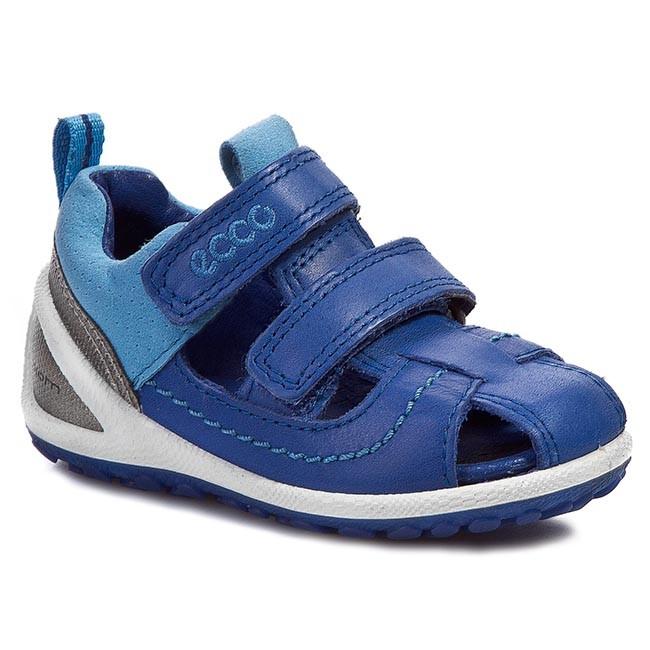 Sandals ECCO - Lite Infants Sandal
