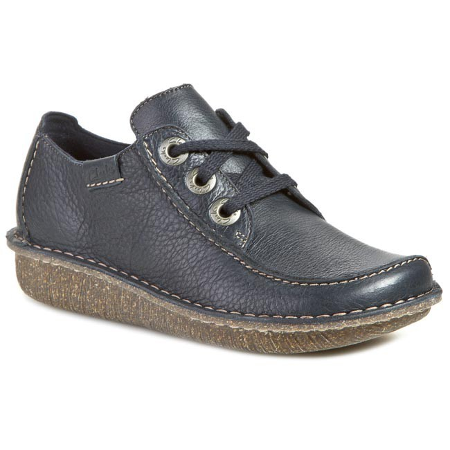 Shoes CLARKS - Funny Dream 203011234