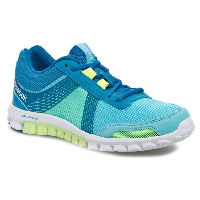 Shoes Reebok - Realflex Run 2,0 Tempo