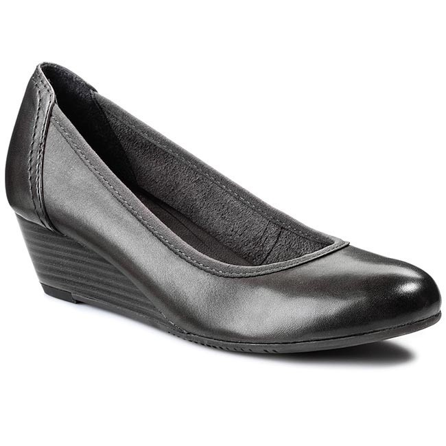 Shoes TAMARIS 1 22320 23 Grey