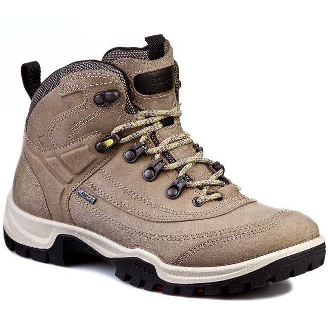 Trekker Boots ECCO - Xpedition III
