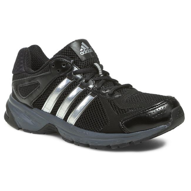 Shoes adidas - Duramo 5 W G96541 Black