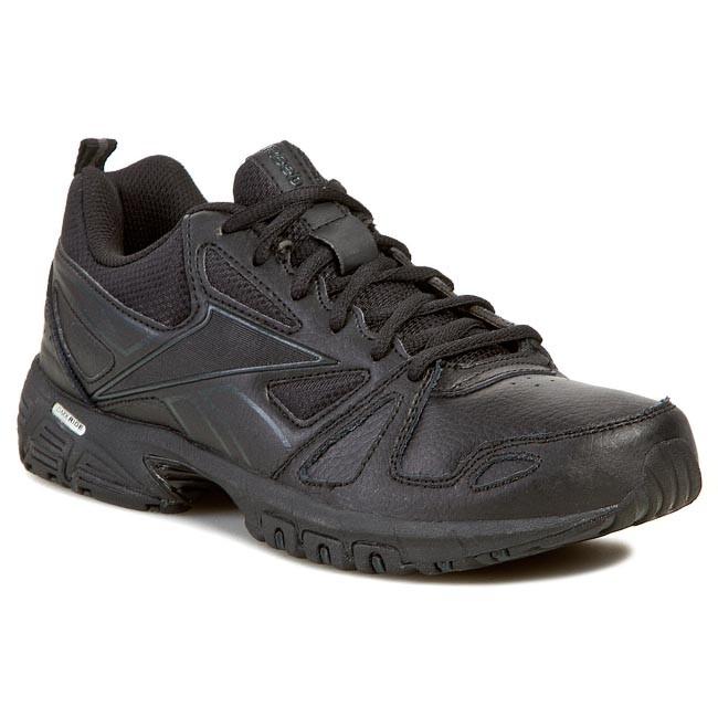 Shoes Reebok Advanced Trainer 3.0 V44240 BlackGavel