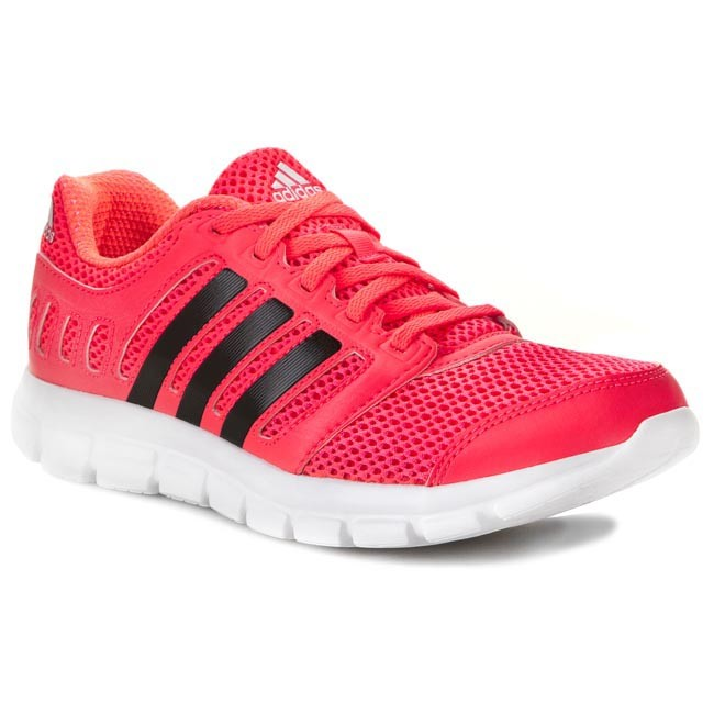 Shoes adidas - Breeze 101 2 W B44040 Pink