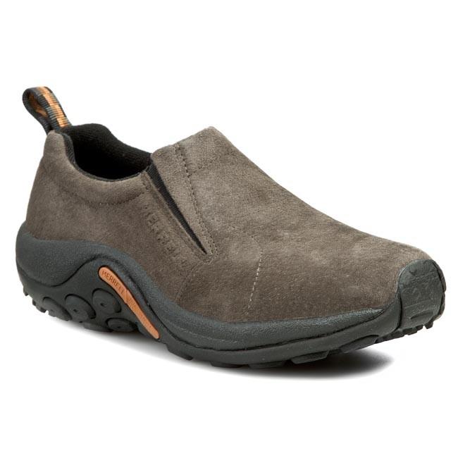 Shoes MERRELL - Jungle Moc J60787