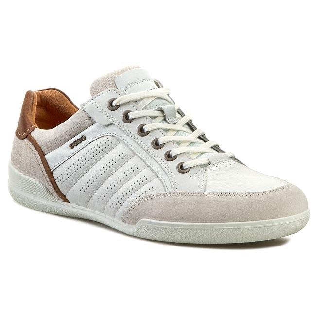 Sneakers ECCO - Enrico 53753459132