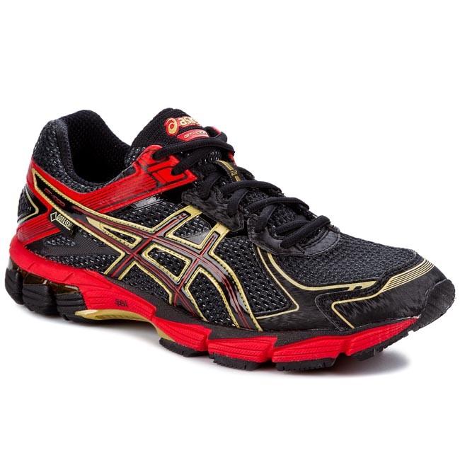 Shoes ASICS - Gt-1000 2 G-Tx T404N