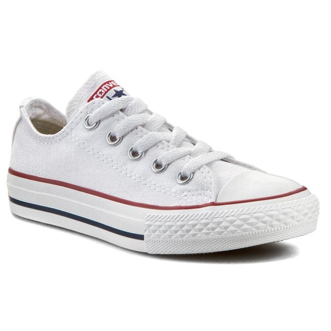 Sneakers CONVERSE - Yth C/T All Star