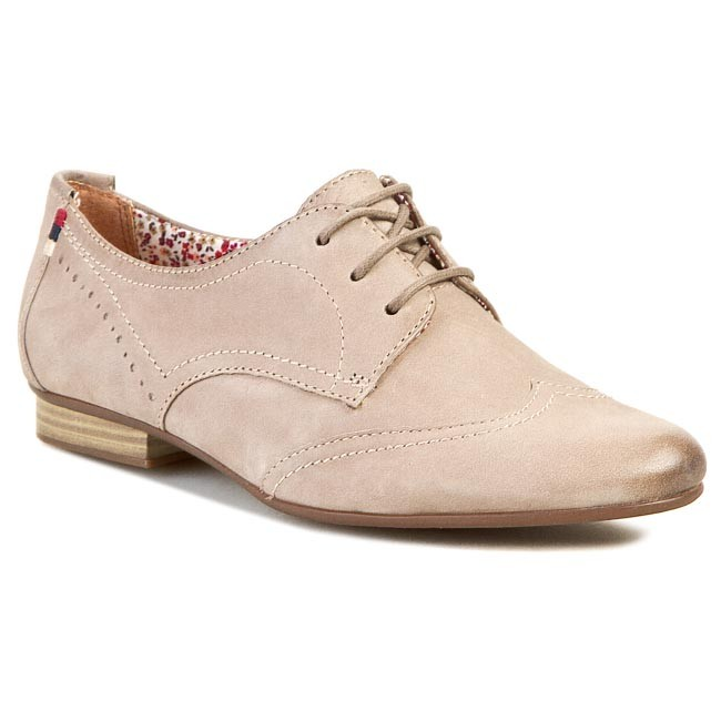 Shoes TAMARIS 1 23207 24 Pepper 324