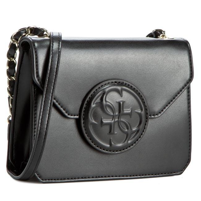 Handbag GUESS - Amy HWAMY1 P5421  BLA