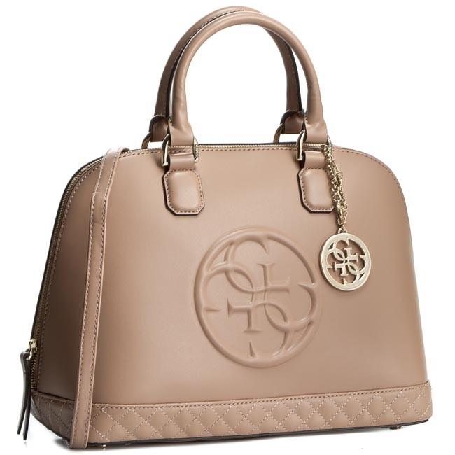 Handbag GUESS - Amy HWAMY1 L5238 ANR