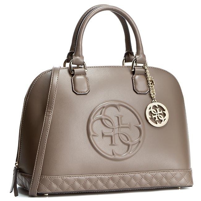 Handbag GUESS - Amy HWAMY1 L5238 Tau