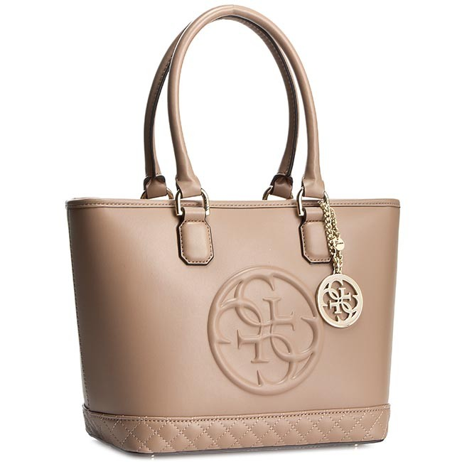 Handbag GUESS - Amy HWAMY1  L5265 ANR