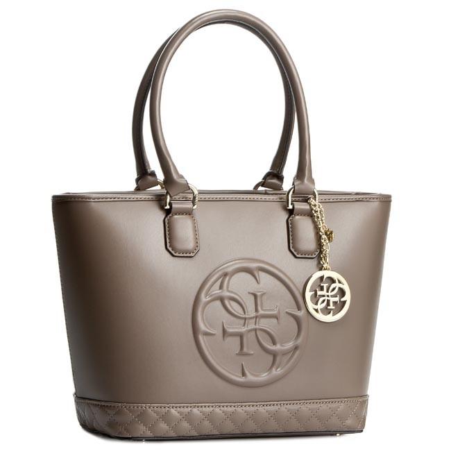 Handbag GUESS - Amy HWAMY1 L5265  TAU