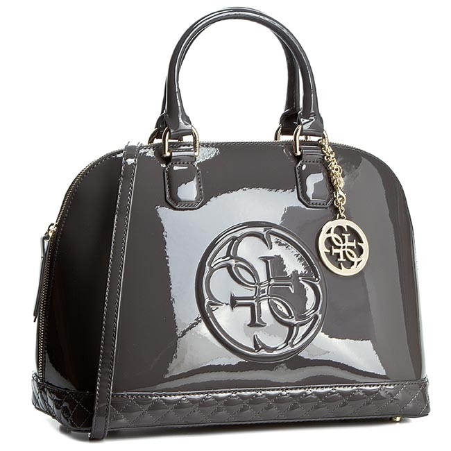 Handbag GUESS - Amy Shine HWASHI P5338  DGR