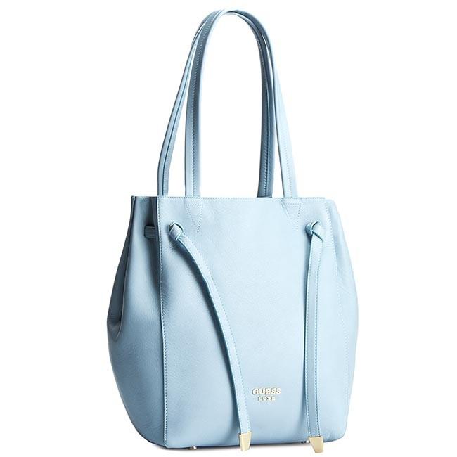 Handbag GUESS - Alessandra HWALES L6123  LTB