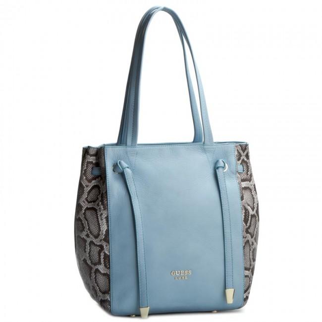 Handbag GUESS - Alessandra HWALEPL6163 LBL