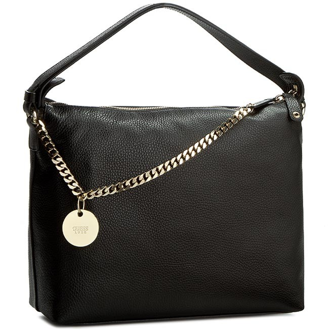 Handbag GUESS - Josie HWJOSIL6101 BLA