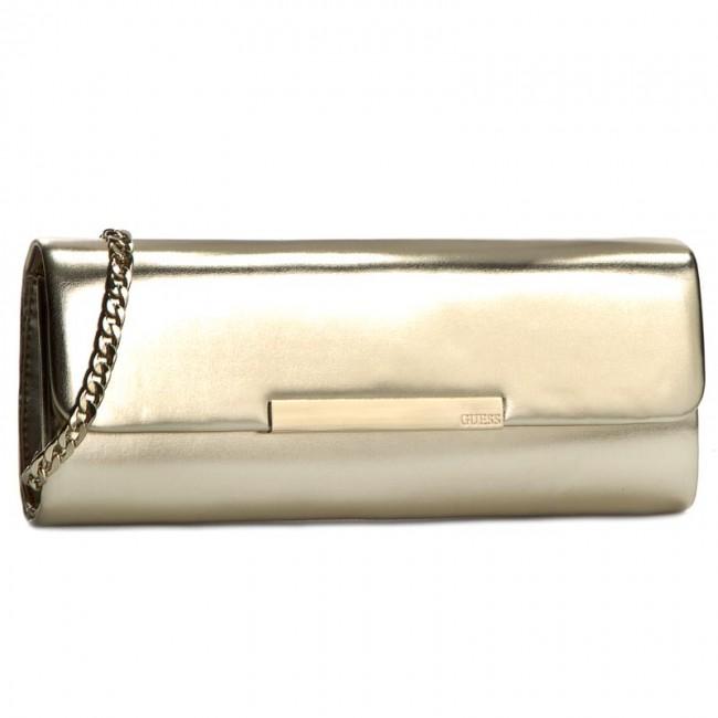 Handbag GUESS - Famous (GO) HWFAGO P6126 GOL