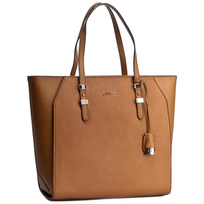 Handbag GUESS - Gigi HWSISS P6179  COG