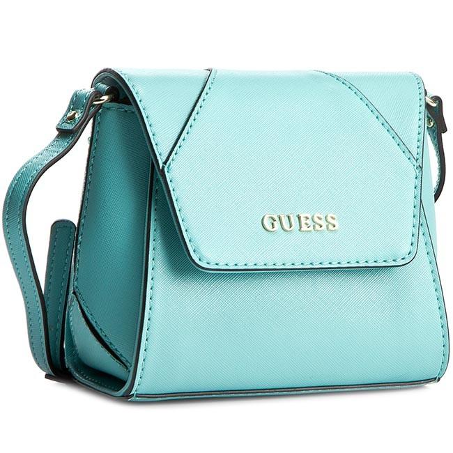 Handbag GUESS - Gigi HWSISS P6187 ACQ