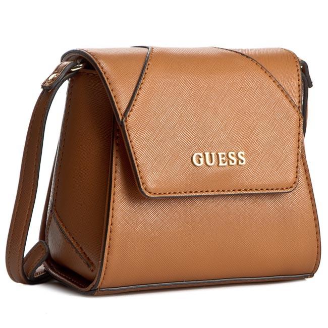 Handbag GUESS - Gigi HWSISS P6187 COG
