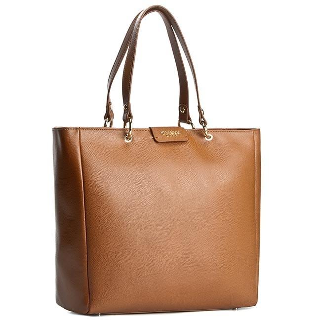 Handbag GUESS - Carla HWCARL L6123 COG