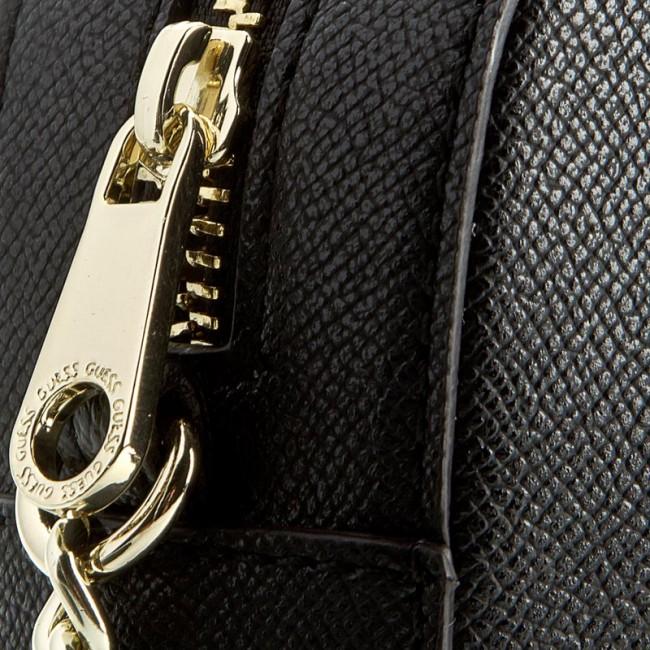 Handbag GUESS Isabeau HWISAB P6442 BLA