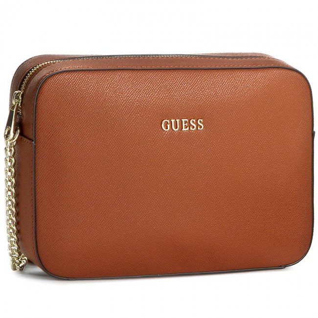 Tasche GUESS Isabeau HWISAB P6442 COG