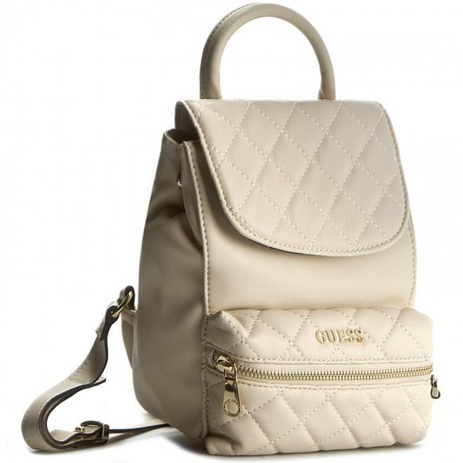 Backpack San Guess Hwalaq P7145 AlanisqPetite N8kXnPw0O