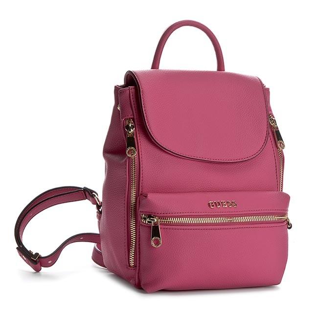 Backpack GUESS HWALAP P7244 PIN