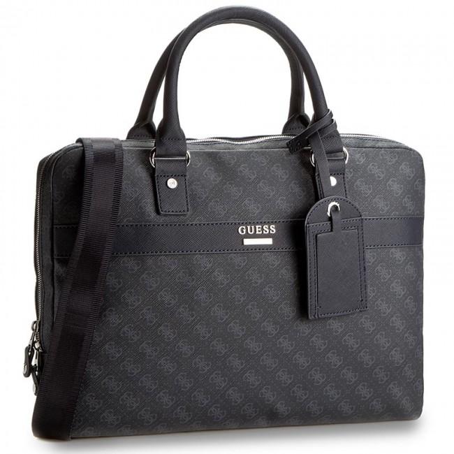 Laptop Bag GUESS - Upt...