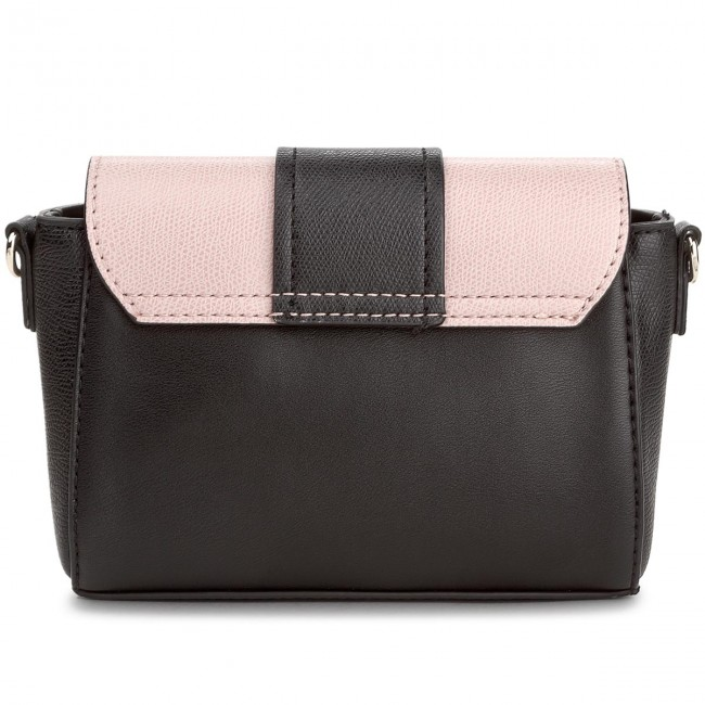 Handbag GUESS Tori (BG) Mini Bag HWBG68 56780 BSP