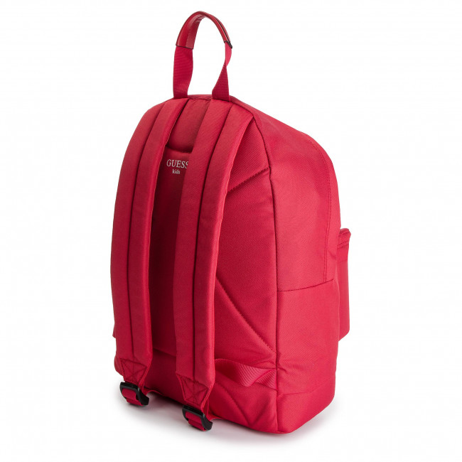 Backpack GUESS L83Z00 WAKT0 BTRE