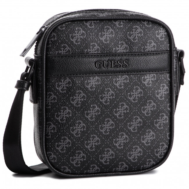 Messenger Bag GUESS 4gsport HM6692 POL93 BLA
