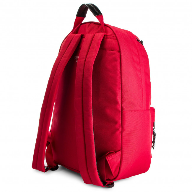 Backpack GUESS H93Z06 WAKT0 RTH
