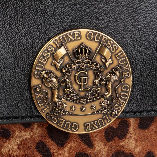 Handbag GUESS Atlas (LP) HWATLP L9406 LOM