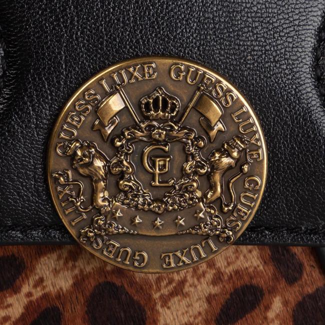 Handbag GUESS Atlas (LP) HWATLP L9478 LOM