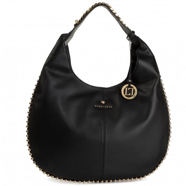 Guess Bag L9401 Handbag EveedHweved Y2eEDHW9I