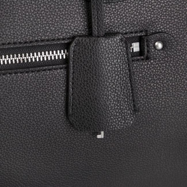 Handbag GUESS Olivia (IG) HWOLIG L9406 BLA