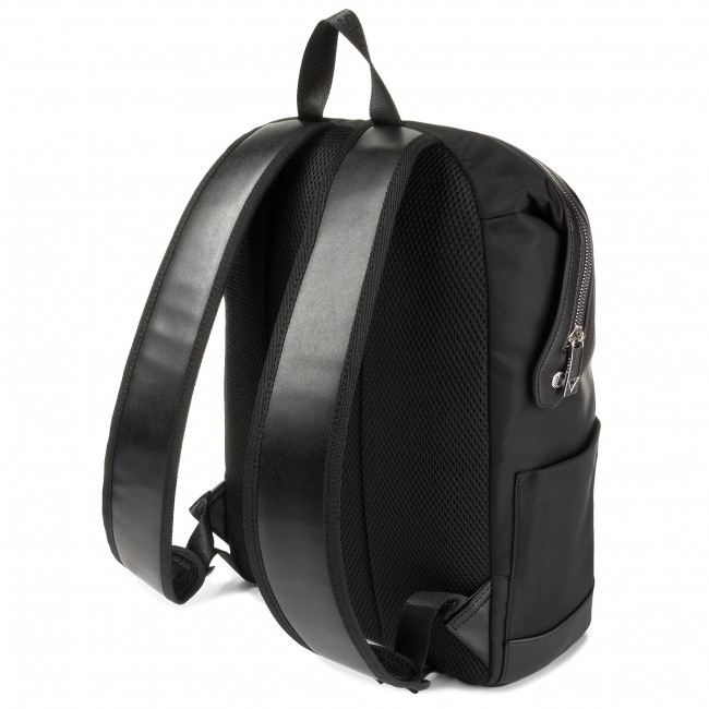 Backpack GUESS New Milano HM6900 PL201 BLA